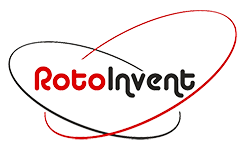 RotoInvent - rotomolding plastic products for industrial, agricultural and domestic purposes
